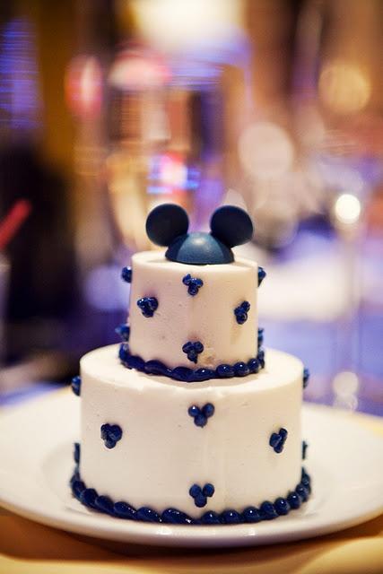 Disney Wedding Invitation is perfect invitations ideas