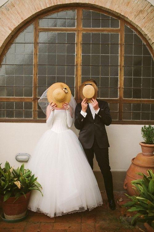 Свадьба - Фото Ой...