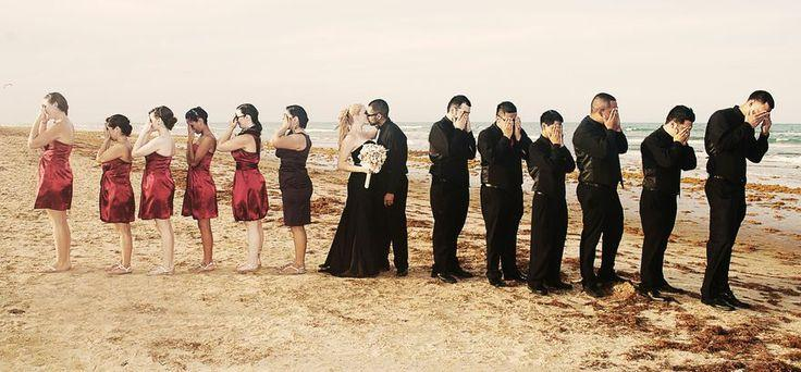 Свадьба - Свадьба Фото