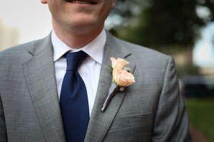 Wedding - Groom   Groomsmen Style