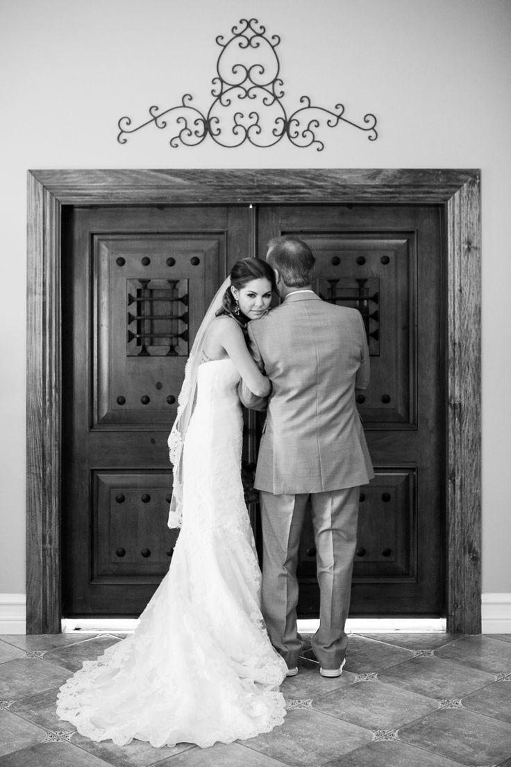 Свадьба - Драгоценные Моменты