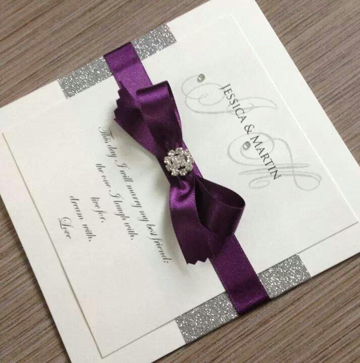 Invitation Wedding Invitation 2055855 Weddbook