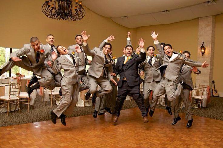 Свадьба - Свадебные Фотографии Идей!