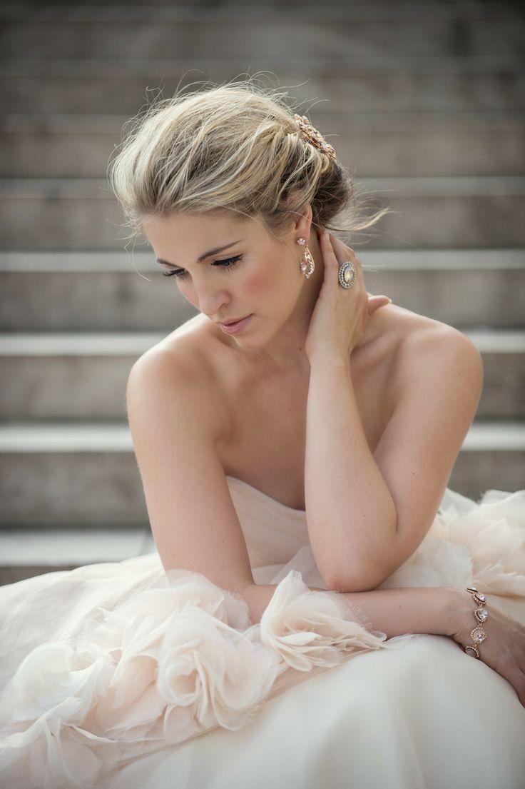 Wedding - Carla Ten Eyck Photography