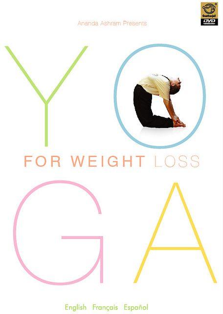 Weight loss program 2 weeks yahoo