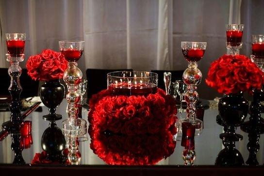 Wedding - Once Upon A Romance