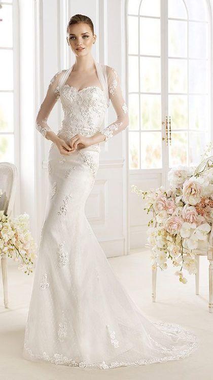 Wedding - Everything That Sparkles
