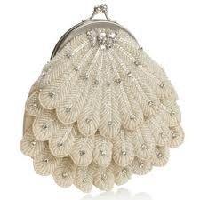 Wedding - Handbag