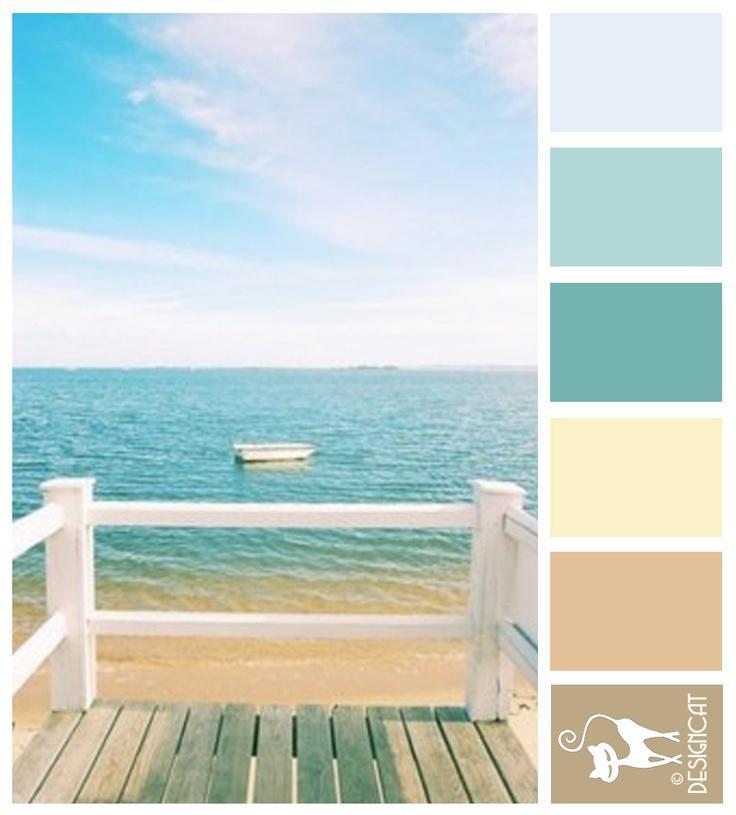 Wedding Beach Theme 736x815