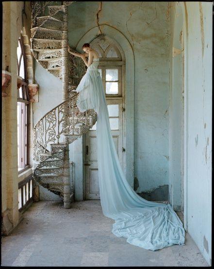 Wedding - Tim Walker Photography