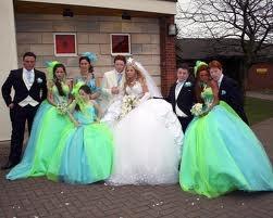 Wedding - Hmmmmmm!!