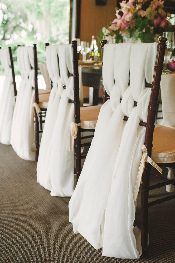 Düğün - Julie Livingston Fotoğrafçılık