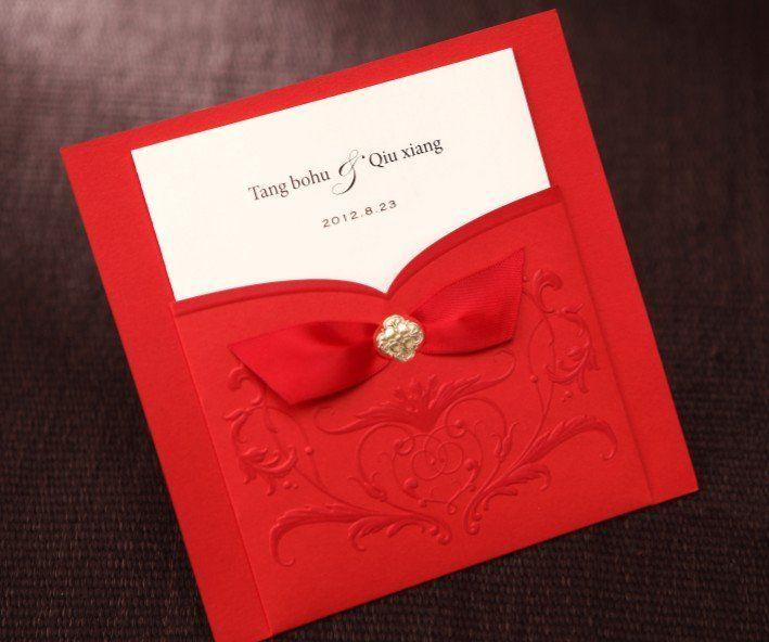 Wedding Gift Online Delivery : ... Gift Box,gift Package, XT-F1-H-002, Assembled Delivery, Wedding Favors