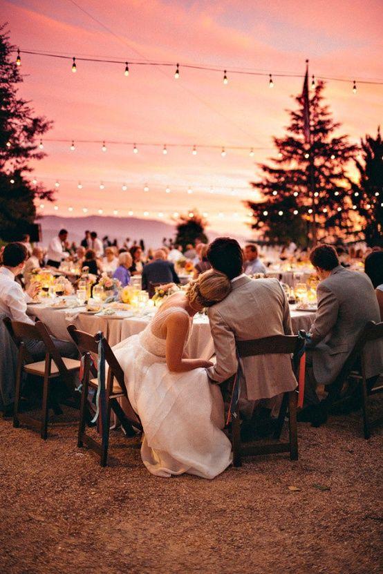 Свадьба - ✌ Свадебные Фотографии ✌