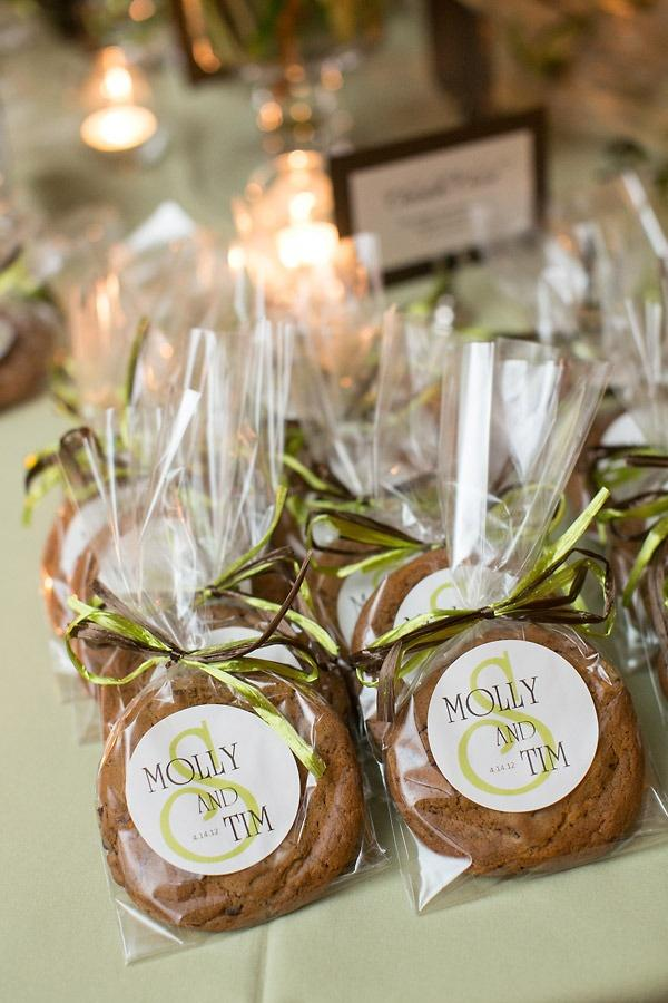 Food favor wedding party favors details 2056676 for Wedding party accessories