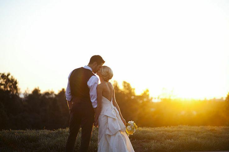 Mariage - Happily Ever After