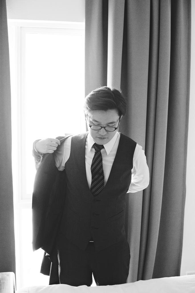 Wedding - Shiehgeoffmorning 2014-04-17 283