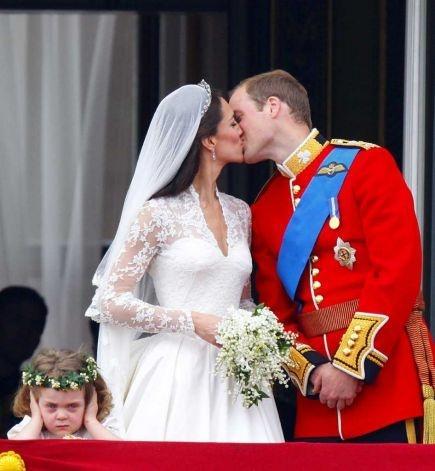 Mariage - ✌ Photos de mariage ✌