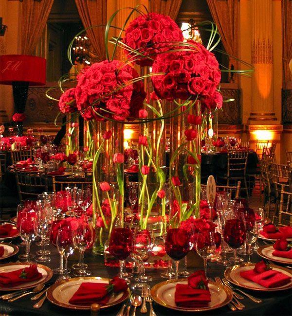 Свадьба - Люблю Эти Цветы!!