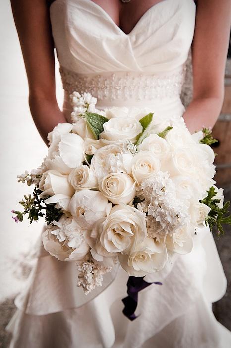 wedding bouquet stunning bouquet 2057240 weddbook. Black Bedroom Furniture Sets. Home Design Ideas