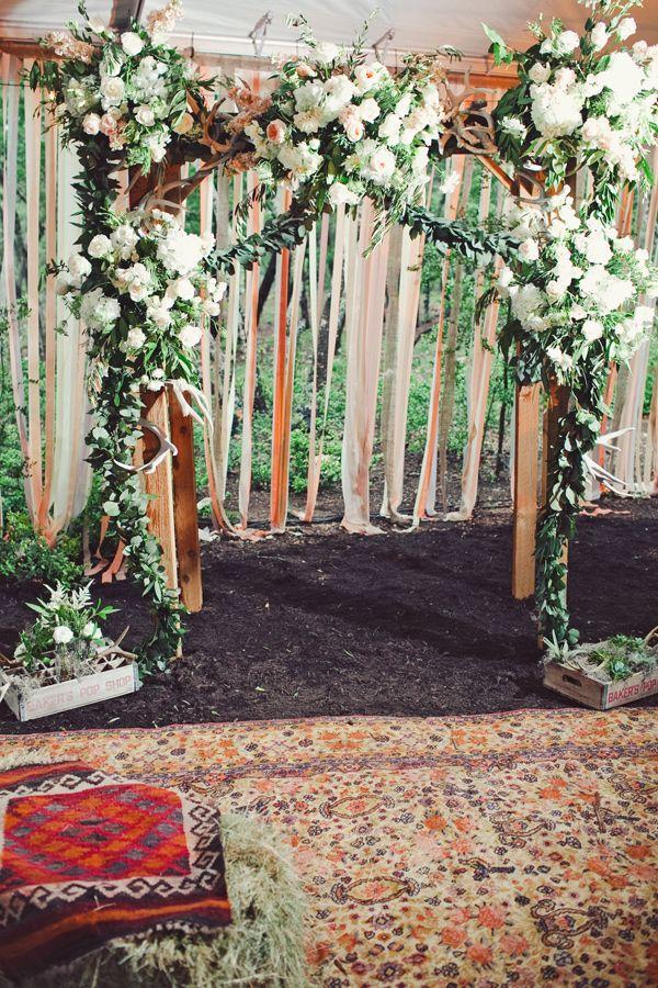 Bhmische Hochzeit Bhmische Hochzeit 2057245 Weddbook