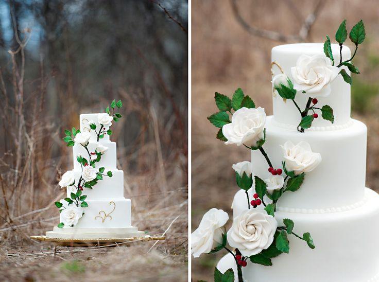 Свадьба - Сказочная Свадьба Вдохновение
