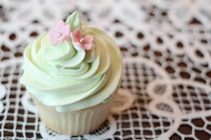 mint-green-pink-cupcake-weddings-icy-mint-pinterest.jpg