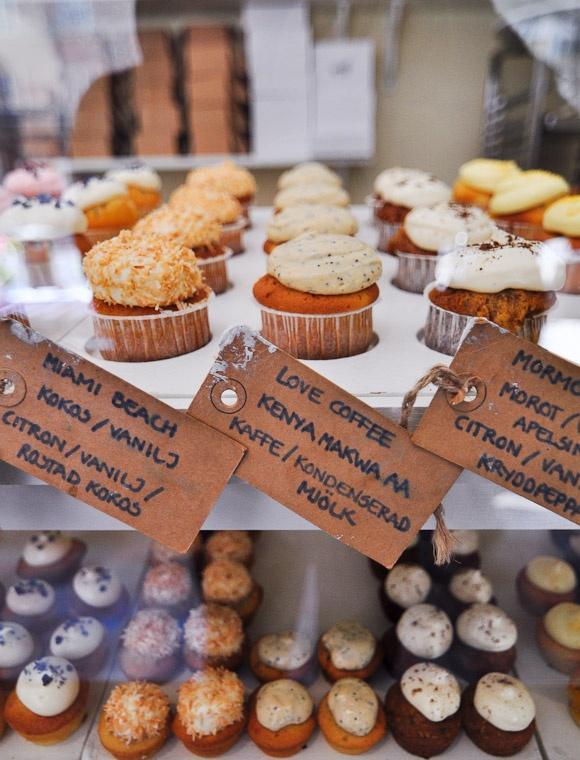 Hochzeits Cupcakes Kann Nicht Leben Ohne Cupcakes 2057443 Weddbook