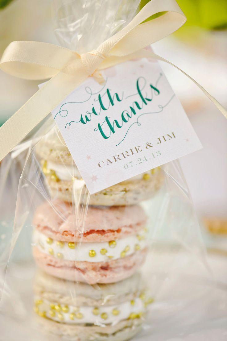 Свадебные подарки на свадьбе