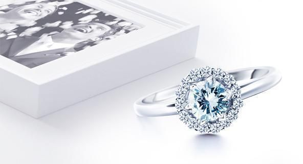 Свадьба - Обручальные кольца