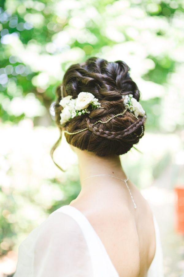 زفاف - عرس الشعر