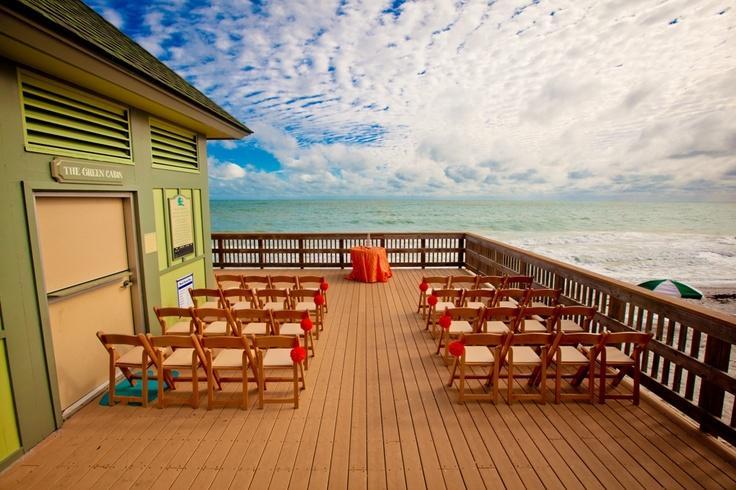 Свадьба - Венчание - Северная Америка (за исключением Гавайи, Которая Имеет свое Отдельное Играй Совета)