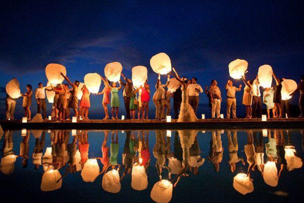 Свадьба - Фотография Lafflerphotography.com/