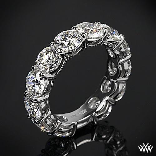Свадьба - Кольца Вечности