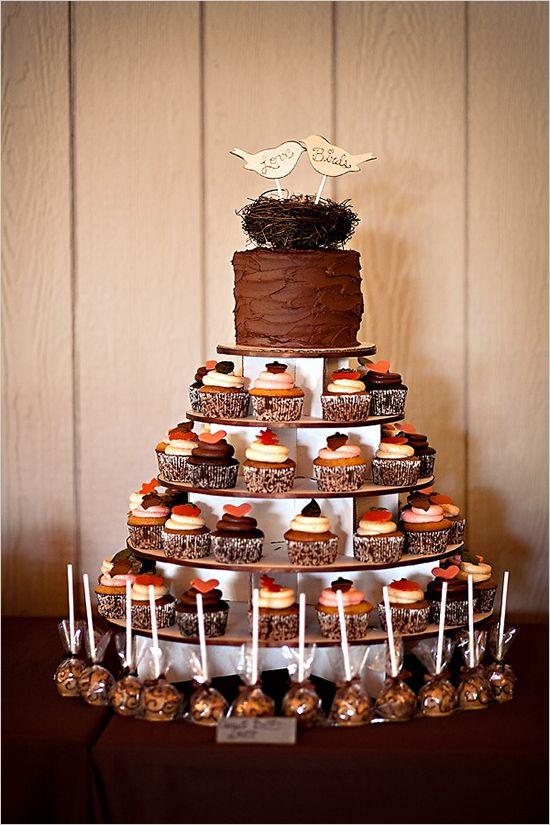 Préférence Autunno Wedding - Autunno Idee Matrimonio A Tema #2058006 - Weddbook KO56