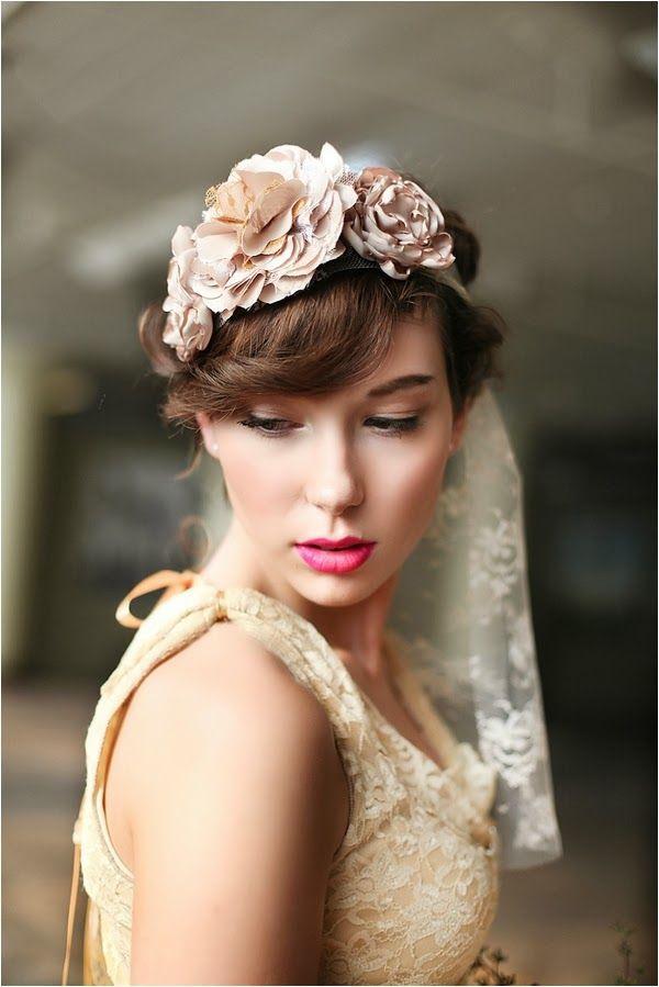 Mariage - Un Tir Great Gatsby Inspiré par Esther Gallarday