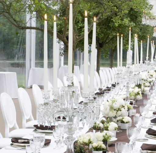 Свадьба - Парижский Свадьбы