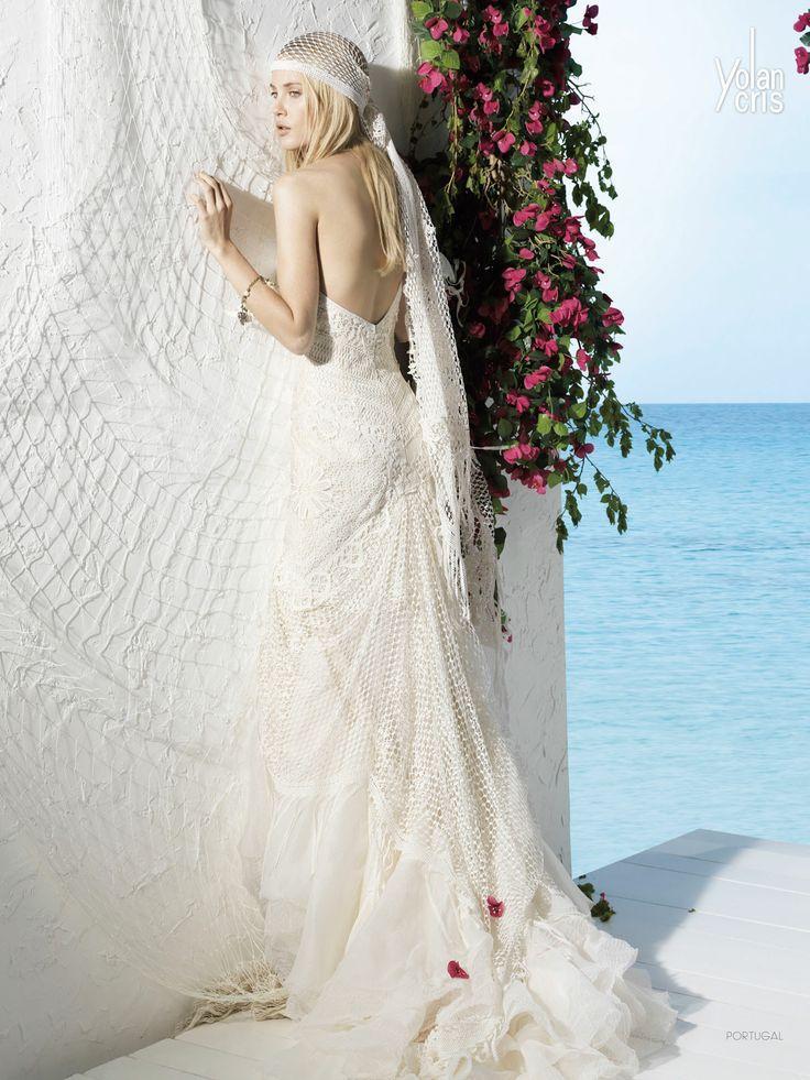 Свадьба - YolanCris
