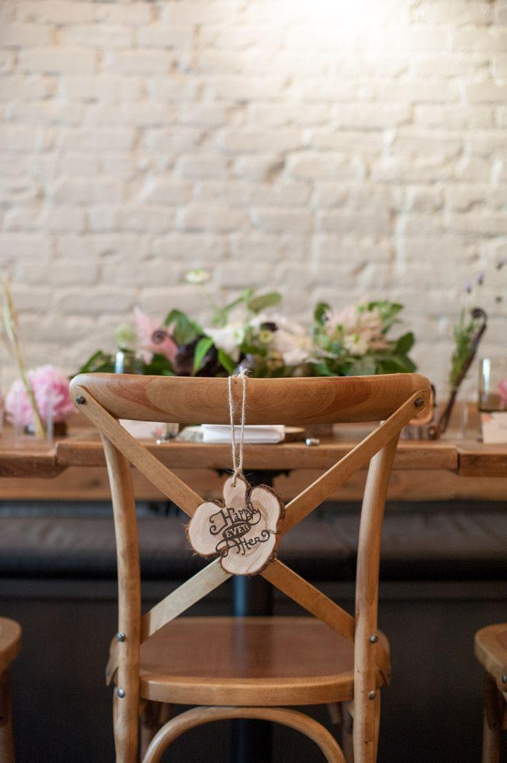 Свадьба - Цветочные Печати Свадебных Идей {Деревенском Стиле