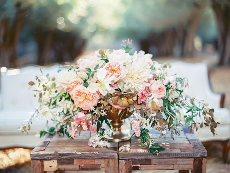 Mariage - Mariages: Centres