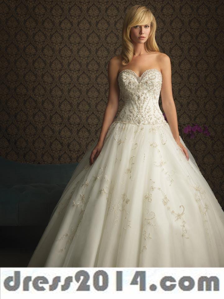 زفاف - أفكار فكرة الزفاف الزفاف