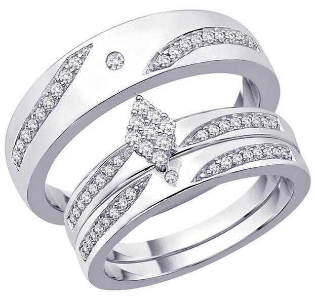 wedding invitation kits kmart new kmart wedding rings source - Wedding Rings At Kmart