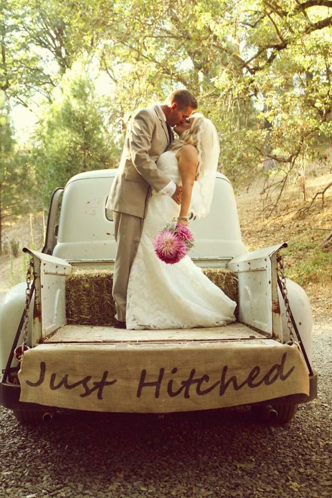 Wedding Burlap Burlap Weddings And Country Weddings Rustic Rustic