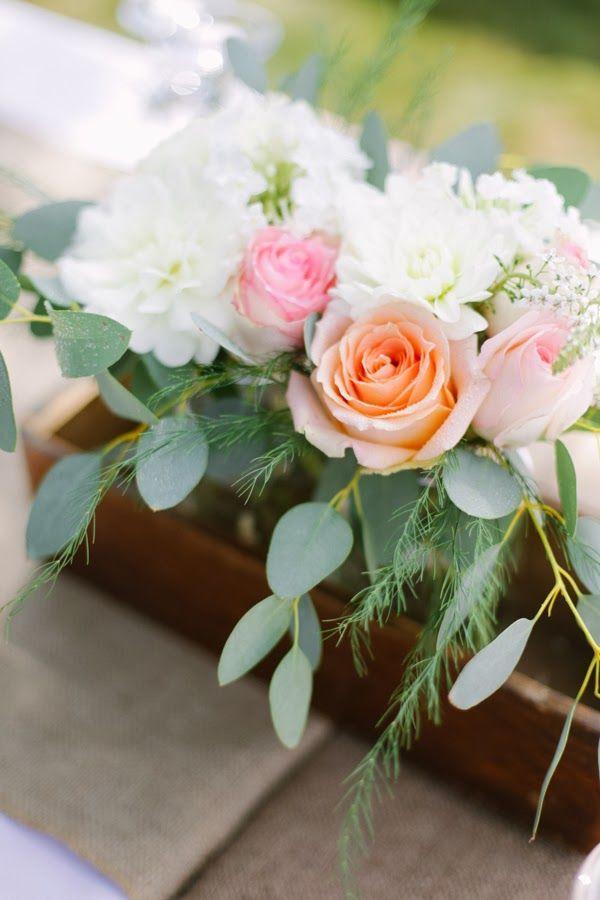 Hochzeit - Hochzeiten - Icy Mint