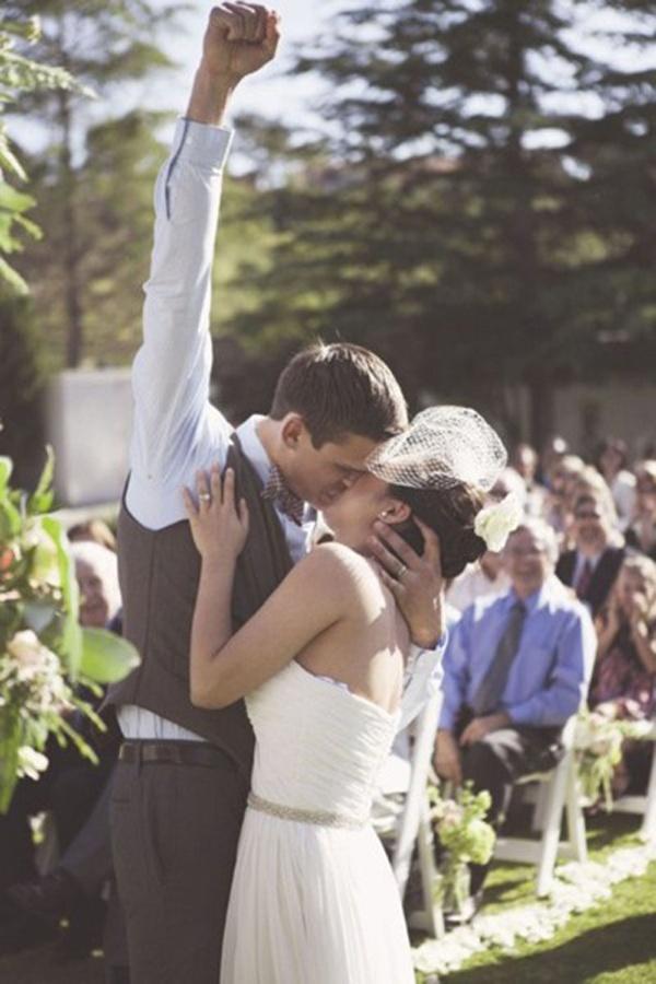 Свадьба - 15 Лучших Свадебных Фотографий 2012 Года