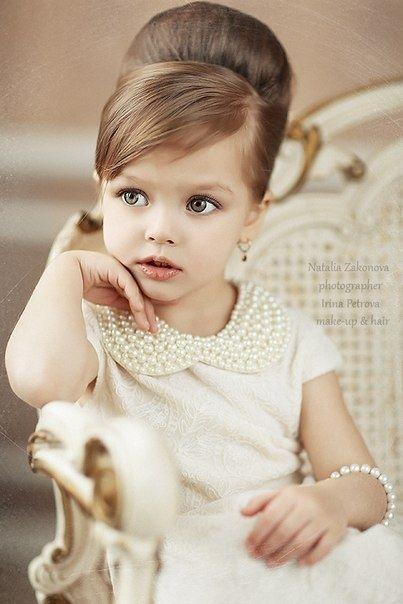 Flower Girls - Little Miss Sweetheart. #2058868 - Weddbook