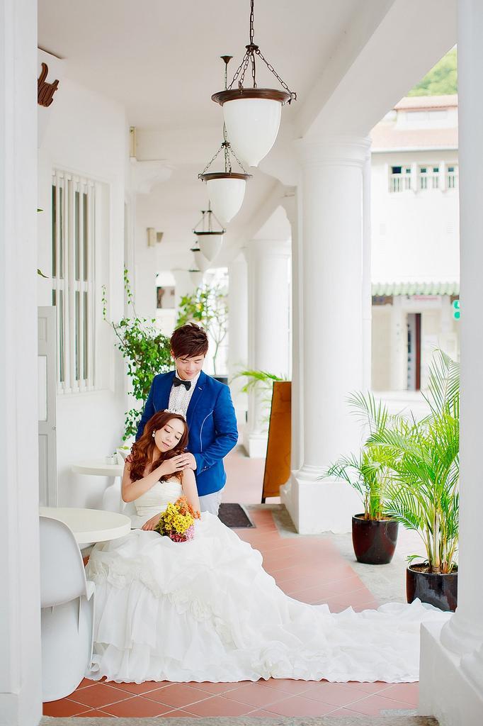 Свадьба - 愛在新加坡2.jpg