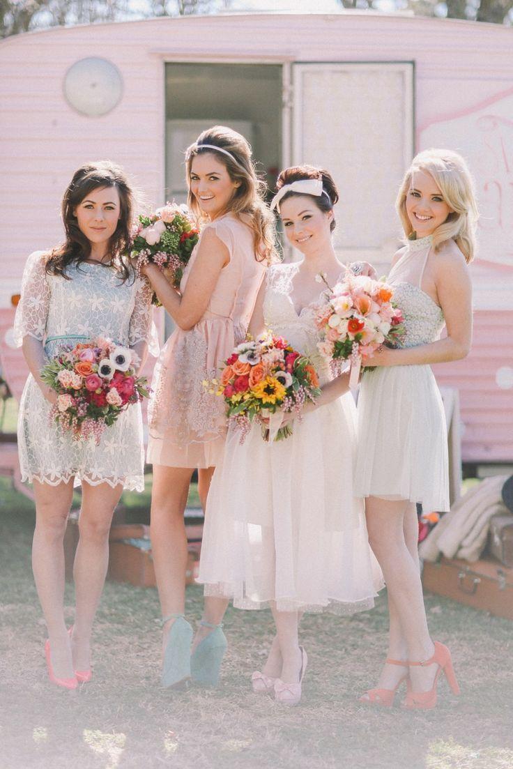 زفاف - خمر إلهام الزفاف