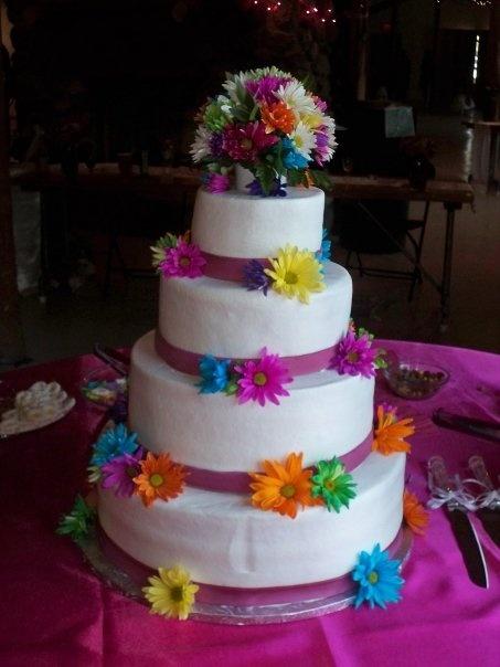 Wedding Bouquet Verruckte Ganseblumchen Brautstrauss 2059260