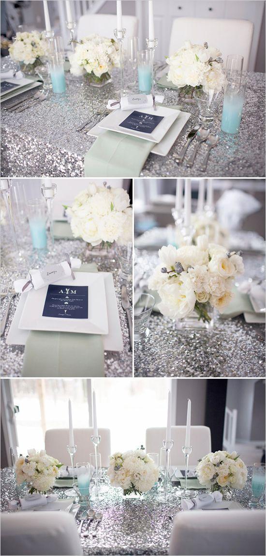 Bodas de plata ideas bodas de plata 2059499 weddbook - Ideas bodas de plata ...